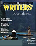 Writers Journal