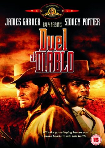 Duel & Diablo [UK Import]