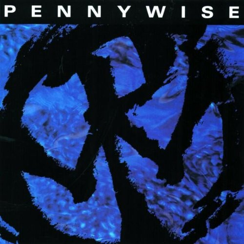 Pennywise (re-issue)