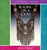 img - for Beading on a Loom (Beadwork How-To) book / textbook / text book