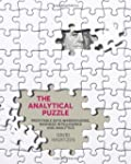 The Analytical Puzzle: Profitable Dat...
