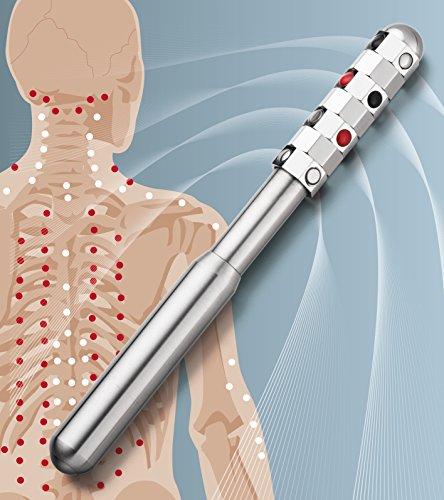 lunavit-energystick-es-1-aparative-vibrations-amplituden-massage-micro-akupressur-stab