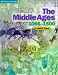 Options in History - The Middle Ages...