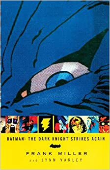 The Dark Knight Strikes Again 515C2tvX1ZL._SY344_BO1,204,203,200_