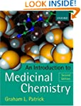 An Introduction to Medicinal Chemistr...