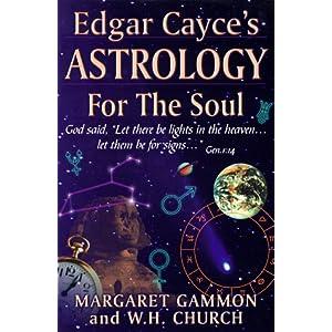 edgar cayce readings free pdf