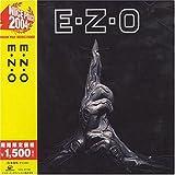 E-Z-O