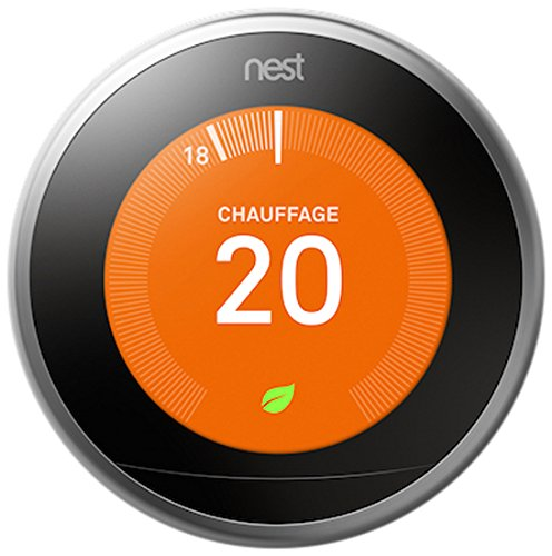 Nest-Lernfhiger-Thermostat-3rd-Generation