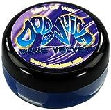 Dodo Juice DJBVP30 Carnauba Car Wax, Blue Velvet - Best Reviews Guide