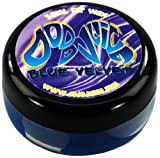 Best Carnauba Waxes - Dodo Juice DJBVP30 Carnauba Car Wax, Blue Velvet Review
