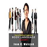 Body Language - Read and Understand Body Language