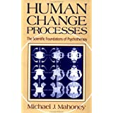Human Change Processes: The Scientific Foundations of Psychotherapy