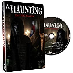 A Haunting - Season 5 - Aired 2012