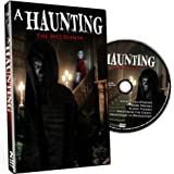 A Haunting: Season 5 (The 2012 Season)