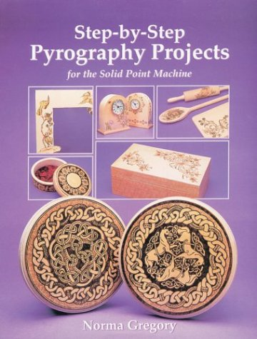 Step-by-Step-Pyrography-Projects-For-the-Solid-Point-Machine