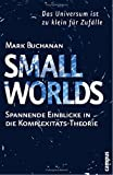 Small Worlds. (3593368013) by Mark Buchanan