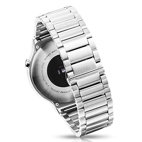 huawei-armbanduhr-band-ttrees-edelstahl-gurt-edelstahl-armbanduhr-band-riemen-fur-huawei-armbanduhr-