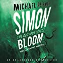 Simon Bloom, The Octopus Effect Audiobook by Michael Reisman Narrated by Nicholas Hormann