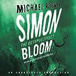 Simon Bloom, The Octopus Effect | Michael Reisman