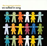 We Walked in Song [12 inch Analog]