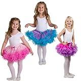 Little Adventures Fairy Tutu Skirt