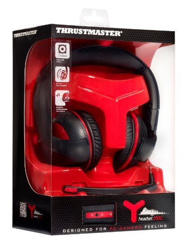 thrustmaster-y250c-micro-casque-gaming-stereo-noir
