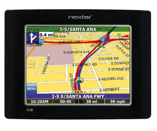 Nextar Canada Map Download Nextar Gps Updates: Gps Maps   How Do I Download Gps Maps For Free?