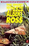 "The Short Voyage of the "" Albert Ross "" (Young Puffin Story Books) (0140369139) by Mark, Jan"