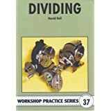 Dividing (Workshop Practice)by Harold Hall