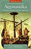 img - for Argonautika: The Story of Jason & The Argonauts book / textbook / text book