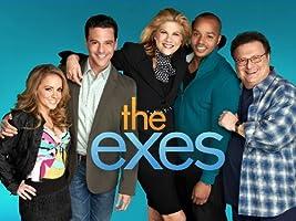 The Exes Season 2 [HD]