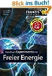 Handbuch Experimente mit der Freien E...
