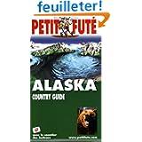 Petit Futé Alaska