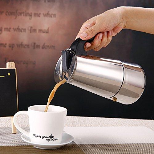 aliciashouse-4-coupe-200ml-en-acier-inoxydable-moka-espresso-latte-percolateur-stove-top-coffee-make