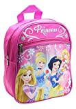 PRINCESS Girls Mini 10 Backpack