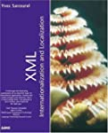 XML Internationalization and Localiza...