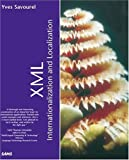 XML Internationalization and Localization (Sams White Book)
