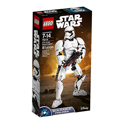 LEGO-Star-Wars-First-Order-Stormtrooper-75114