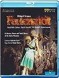 Strauss: Feuersnot [Blu-ray]