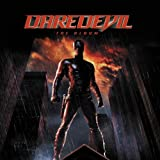 Original Soundtrack Daredevil