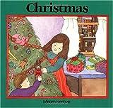 img - for Christmas: An Albert Whitman Prairie Book book / textbook / text book