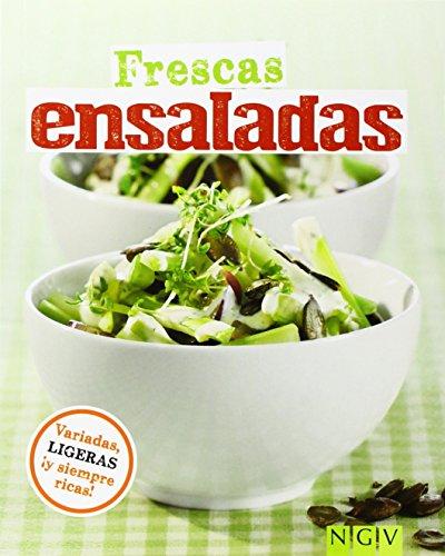 frescas-ensaladas
