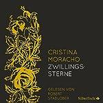 Zwillingssterne | Cristina Moracho