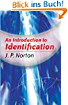 An Introduction to Identification (Do...