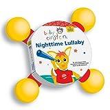 img - for Baby Einstein: Nighttime Lullaby (Baby Einstein (Special Formats)) book / textbook / text book