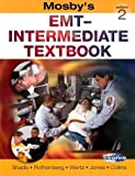 Mosbys EMT-Intermediate Textbook (Book with Website)