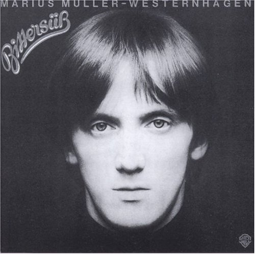 Westernhagen - Bittersüss - Zortam Music