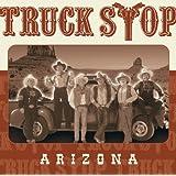 Arizona - Arizona