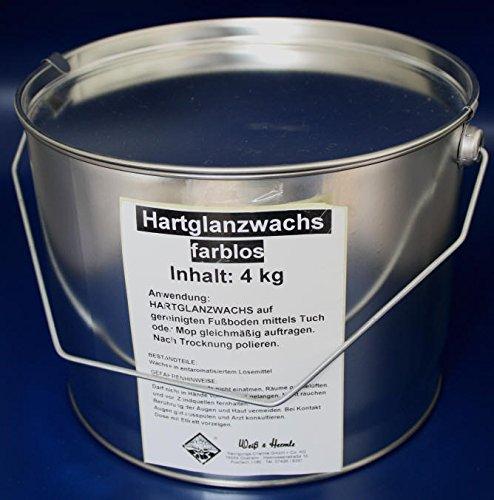 4-kg-bohnerwachs-hartglanzwachs-bodenwaschs-trennwachs-weiss-farblos-made-in-germany