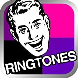 Free 2011 Funniest Ringtones